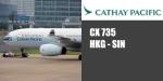 cx-735