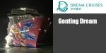 genting-dream