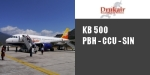 KB 500