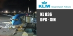 kl-836