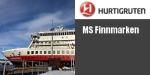 MS Finnmarken