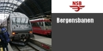 NSB_Bergensbanen