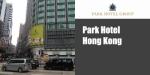 park-hotel-hong-kong