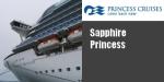 Sapphire Princess