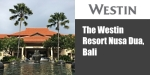 the-westin-resort-nusa-dua-bali
