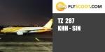 tz-287