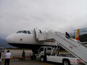 Boarding2_KB500