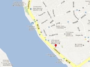 Location_IndigoXMN