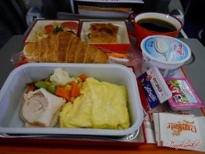 Meal2_KB500