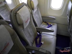 Seat1_KB500