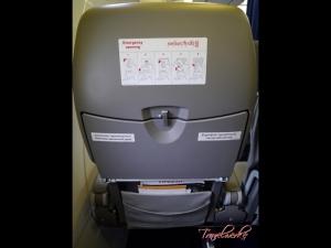 Seat2_KB500