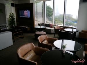 Lounge1_IndigoXMN