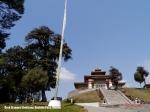Druk Wangyal Lhakhang