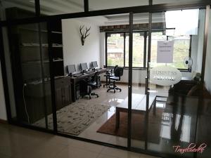 Facilities_KhangResidency