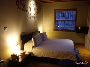 Guestroom10_UmaPunakha