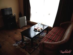 Guestroom1_MettaParo