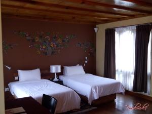 Guestroom2_MettaParo