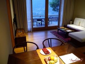 Guestroom3_UmaPunakha