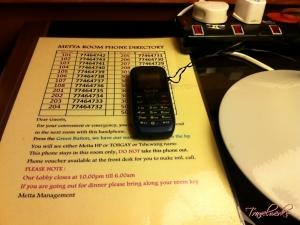 Guestroom5_MettaParo
