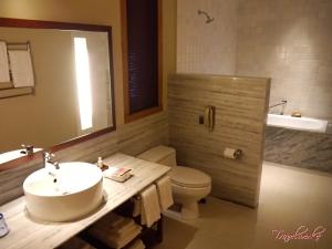 Guestroom6_UmaPunakha