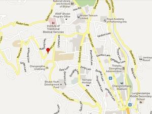 Location_KhangResidency