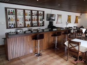 Restaurant1_KhangResidency