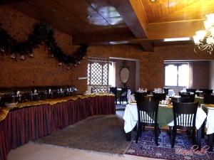 Restaurant1_MettaParo