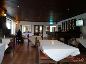 Restaurant2_KhangResidency