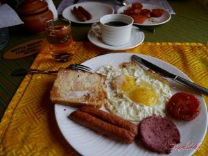 Restaurant2_MettaParo