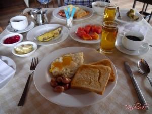 Restaurant3_KhangResidency