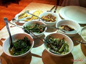 Restaurant4_KhangResidency