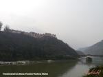 Wangduephodrang Dzong
