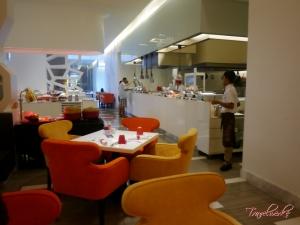 Eatery2_FPBkk
