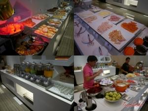 Eatery3_FPBkk