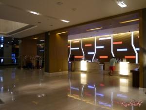 Lobby1_FPBkk