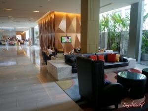 Lobby2_FPBkk