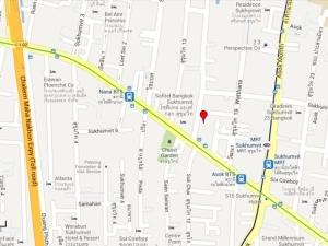 Location_FPBkk