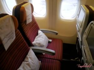 Seat1_TG409