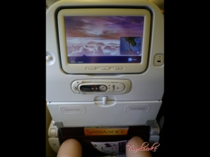 Seat2_TG409