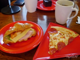 MOTS_CafePromenade2