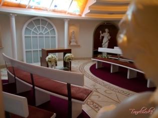 MOTS_Chapel