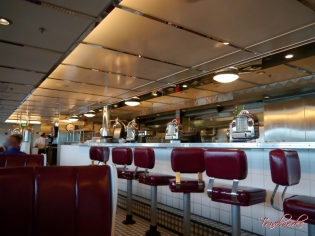 MOTS_JohnnyRockets1