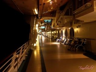MOTS_Promenade