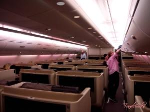 Boarding3_SQ 227
