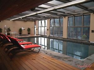 Pool_ICMEL