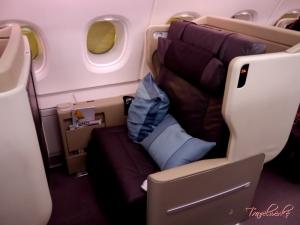 Seat1_SQ 227