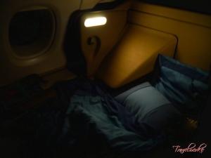 Seat4_SQ 227