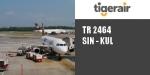 TR 2464