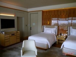 Guestroom2_RCSIN