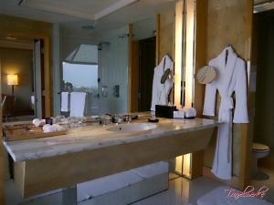 Guestroom3_RCSIN